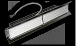 Настенные инфракрасные обогреватели керамические
