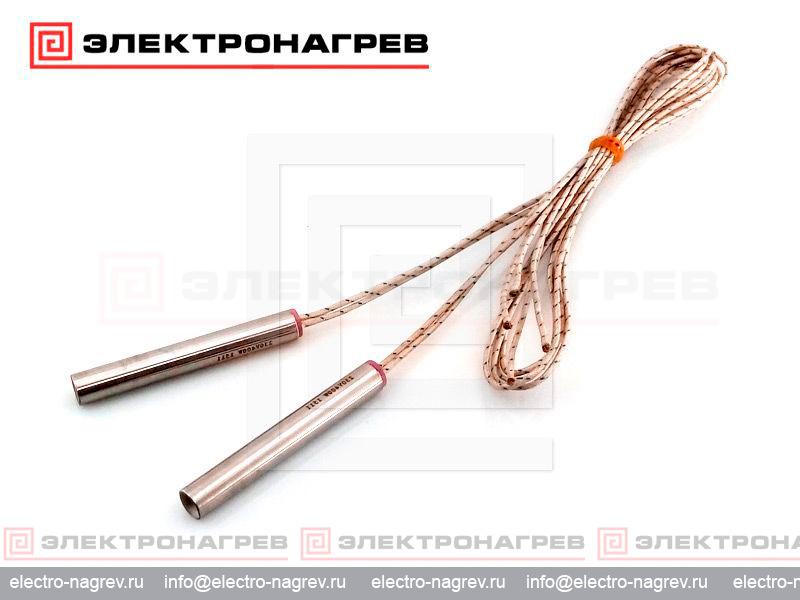 ролике:В прямом тены пальчиковые в ульяновске пистолет МРТМ