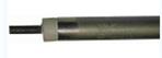 Тип подключения воздушного тэна - Штырьковый вывод