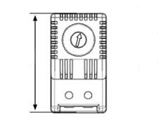 Терморегуляторы чертеж