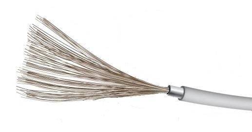 углеродный кабель купить